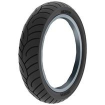 Cubierta Rinaldi 100 80 17 Hb 37 Twister Ybr 250 - Sti Motos