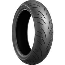 Fazio Palermo Bridgestone Battlax Bt 023 180/55/17 Japon