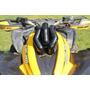 Can Am Accesorios Renegade 800 1000 Kit Snorkel