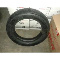 Cubierta Pirelli Mt 66 130/90 - 16