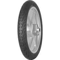 Cubierta Pirelli 2.75-17 Mandrake Due En Freeway Motos !!
