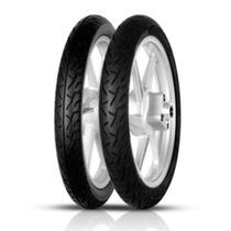 Cubierta Pirelli Mandrake Due 250 17 Urquiza Motos