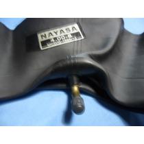 Camara 400 X 8 Nayasa Siambretta 125
