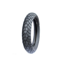 Cubierta Michelin M45 110 80 14 Ancha Smash Biz - Sti Motos