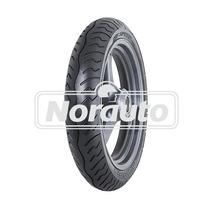 Neumatico Moto Metzeler 130/70r17 62s Mesped