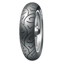 Cubierta Pirelli 120/80-18 Sport Demon / Tornado / Ros Motos