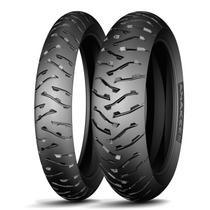 Cubierta Michelin Anakee 3 110 80 19 Urquiza Motos!!