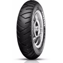 Cubierta Pirelli 350 10 Sl 26 An 125 Elite Urquiza Motos