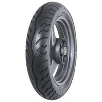 Cubierta Metzeler 130-70-17 Twister Me Speed Freeway Motos !
