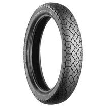 Bridgestone 130/90-15 Exedra G508 Mag Mopus Servigoma Srl