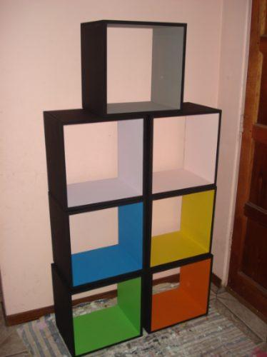Hogar muebles jard sala estar comedor esquineros picture for Esquineros de madera para sala
