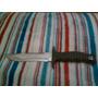 Cuchillo Tipo Rambo Stainless Steel