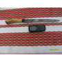 Antiguo Cuchillo Puñal Atahualpa Tandil No Facón 36cm