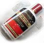 Aceite Mineral Afilar Cuchillo Navaja Cheff Magnum Boker