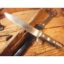 Cuchillo Militar Biselcorte