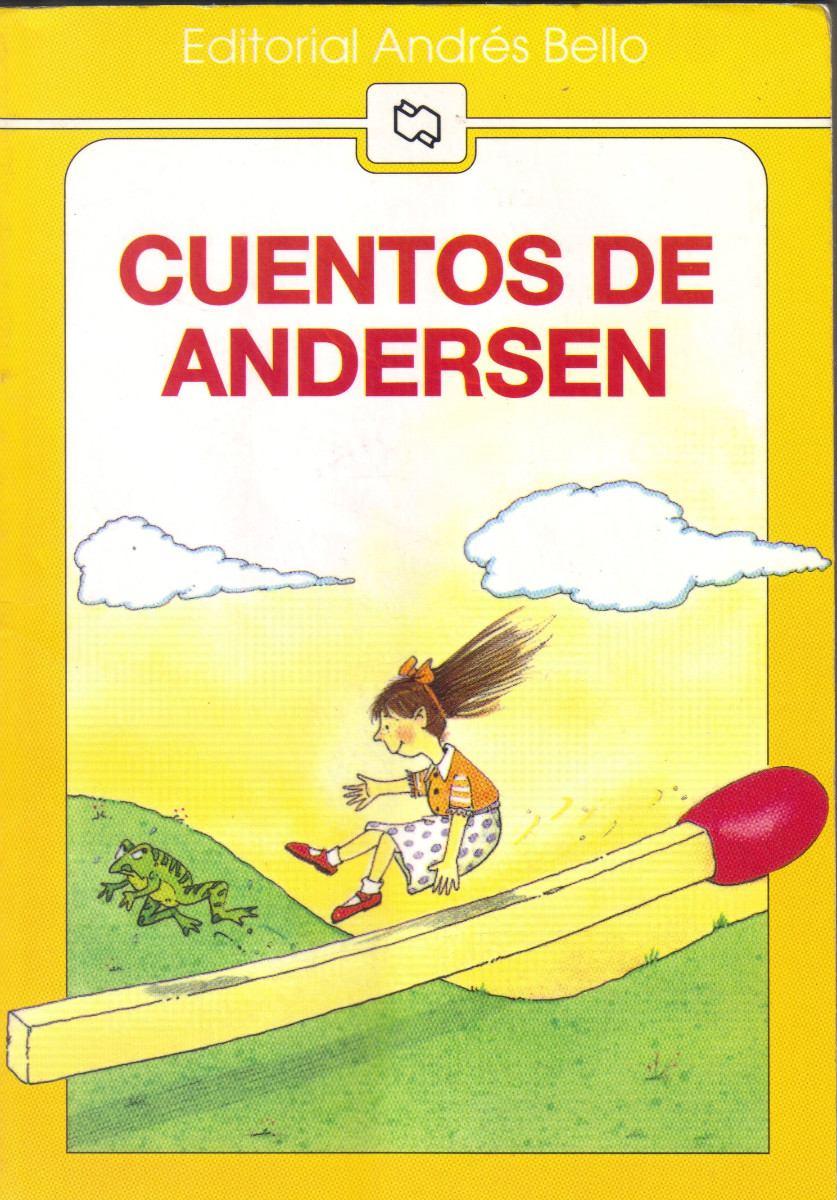 100 cuentos: