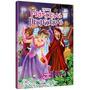 Libro Entre Princesas Y Hechiceras Ed Clasa