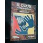 El Capote Y Otros Cuentos-nikolai V. Gogol
