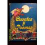 Cuentos Y Poemas- Editorial Oceano-tomo 2 -1989 - Envios Oca