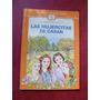 Las Mujercitas Se Casan De Louisa May Alcott Andres Bello