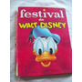 Libro Festival De Walt Disney