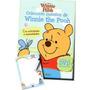 Colección Cuentos De Winnie The Pooh 8 Tomos + Dvd