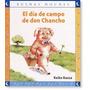 El Día De Campo De Don Chancho De Keiko Kasza Edit Norma