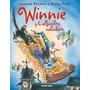 Winnie Y La Alfombr Voladora De: Korky Paul Y Valerie Thoma