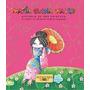 Historia De Una Princesa - Maria Elena Walsh