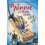 Winnie Y La Alfombra Voladora De Valerie Thomas - Paul Korky
