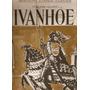 Ivanhoe Walter Scott Aniano Lisa