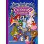 Mi Gran Libro De Los Cuentos Clasicos-aide Andreone- Adaptad