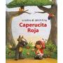 Caperucita Roja - Cuentos De Plastilina