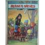 Blancanieves Y Los 7 Enanos Pequeños Albumes Eva 1964