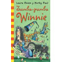 Zumba - Pumba Winnie - Owen & Paul * Oceano