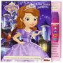 Princesita Sofia . Una Fiesta Perfecta Libro Y Linterna.dial
