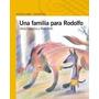 Una Familia Para Rodolfo - Noa Hilb - Claudia Vera