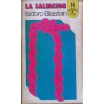 Blaistein Isidoro / La Salvación / 1972