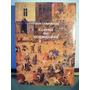 Adp Cuentos De Hormiguero Tibor Chaminaud / Ed. Catalogos