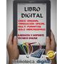 Biblioteca Virtual,del Libro Los Cuentos De Mis Hijos De Hor