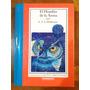 E. T. A. Hoffmann - El Hombre De La Arena, Corazón De Piedra