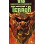 Biblioteca Universal Del Misterio Y Terror Nro. 19 / Ed. Uve