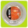 Rollo Cuerda Tenis Pacific Poly Power Pro Mono Aleman X200mt