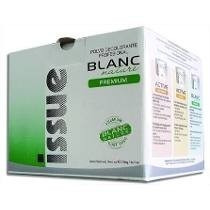 Polvo Decolorante Issue Blanc Nature Envio Gratis