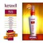 Otowil Kerawil Bruma Capilar 6 Soluciones X 120ml