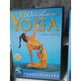 Dvd Clases Yoga Principiante Y Tonificacion