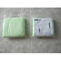 Paño Jabonoso Para Higiene X300u