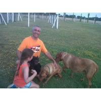 Club De Campo Canino