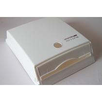 Dispenser Toallas De Papel Intercaladas | 1 Unid.