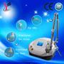 Ulthera Hifu Laser Diodo Alma Laser Soprano Co2 Fraccionado